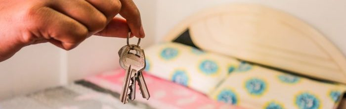 Homeowners Can Earn Extra Income Using Airbnb